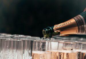 Vinterns hetaste champagnetrender 3