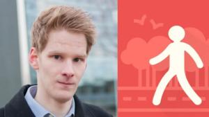 Svenska Runbit vinner Huaweis apptävling 2