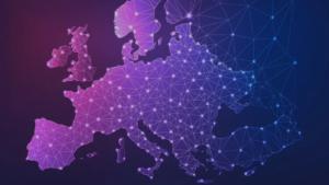 Echo State tar plats bland de främsta AI-bolagen i Europa 3