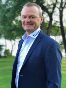 Nordomatic växer i Mälardalen genom förvärv av QTS, N&N och Suprasys fastighetsautomationsverksamhet 2