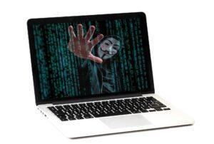 Kaspersky presenterar prognos för cyberattacker mot finansiella organisationer 3
