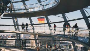 Tele2 säljer sin verksamhet i Tyskland 3