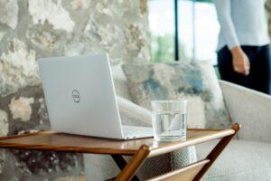 Citrix spår sju IT-säkerhetstrender för 2021 3