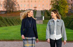Konsultbolaget Complyit stöttar Uppsalaföretag 2