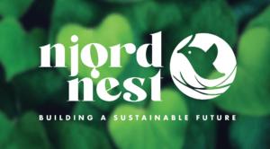 Vistaprint och Drivhuset lanserar startup-tävling 3