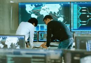 Trend Micro lanserar avancerad, molnautentisk containersäkerhet till Cloud One 3