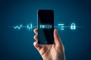 Privata moln är nästa steg för finansbranschen