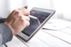 Svea Bank lanserar digital tjänst 3