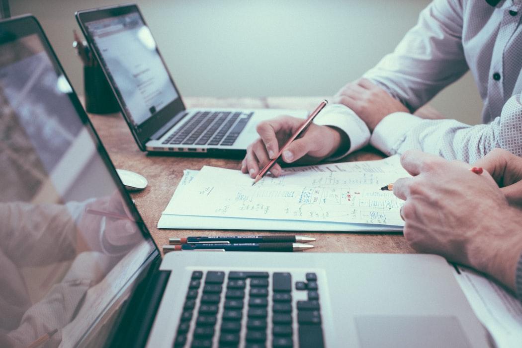90 procent av företagen har problem med sina redovisningsprocesser