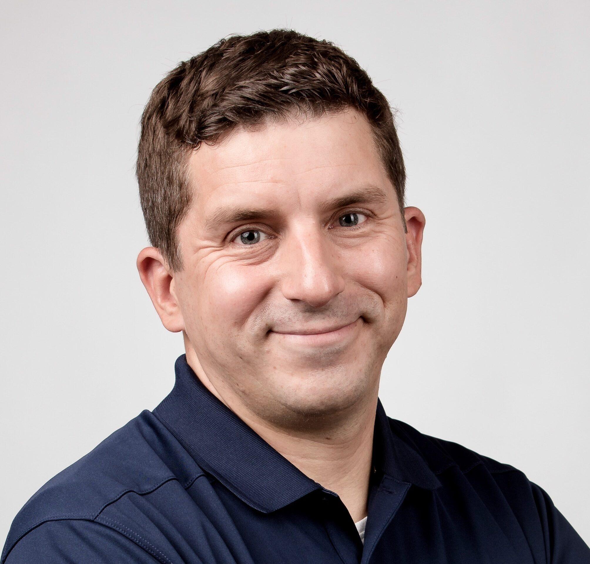 Nutanix gör för databasen vad molnjättarna gjort för servrar och lagring