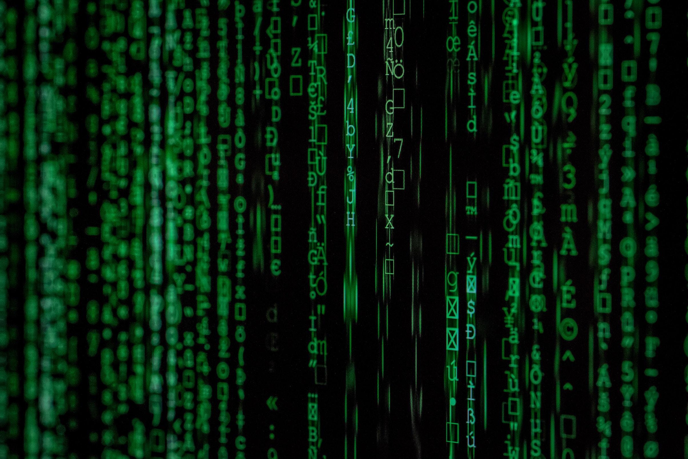 En global undersökning visar på en ökad implementeringstakt av digital teknologi under 2021