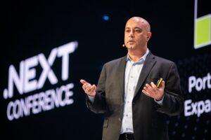 Nutanix skruvar upp prestanda och ökar flexibiliteten