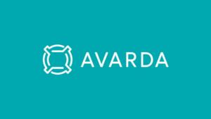 Fortsatt stark tillväxt för Avarda under 2020 – transaktionsvolymerna via Avarda Checkout+ ökade med 207 procent