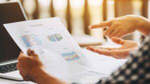 Färsk statistik från UC: Positiv inledning på det nya året