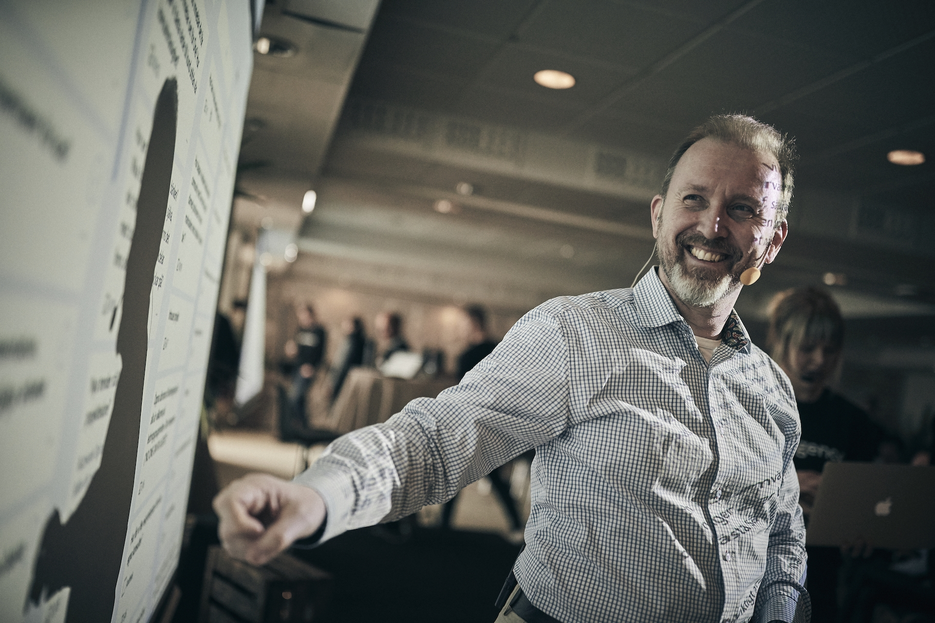 One Agency får nya huvudägare i Stella Capital