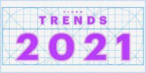2021 kommer att omdefiniera 2000-talet, visar ny rapport från Accenture Interactive