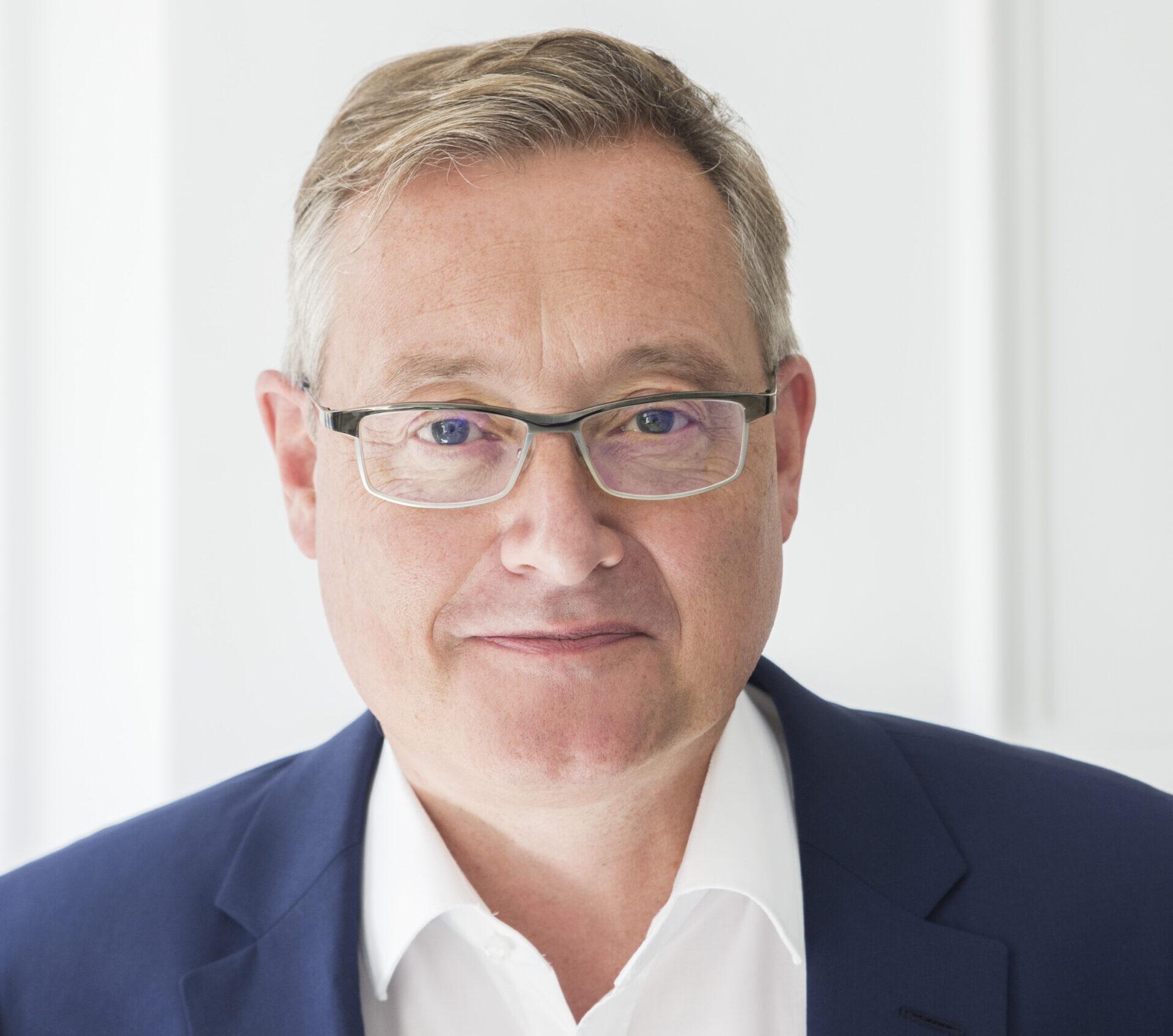 Den europeiska logistikfastighetsjätten Verdion växlar upp i Danmark och Sverige