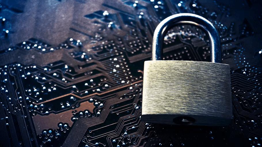 Ansiktsigenkänning från ett svenskt dataskyddsperspektiv