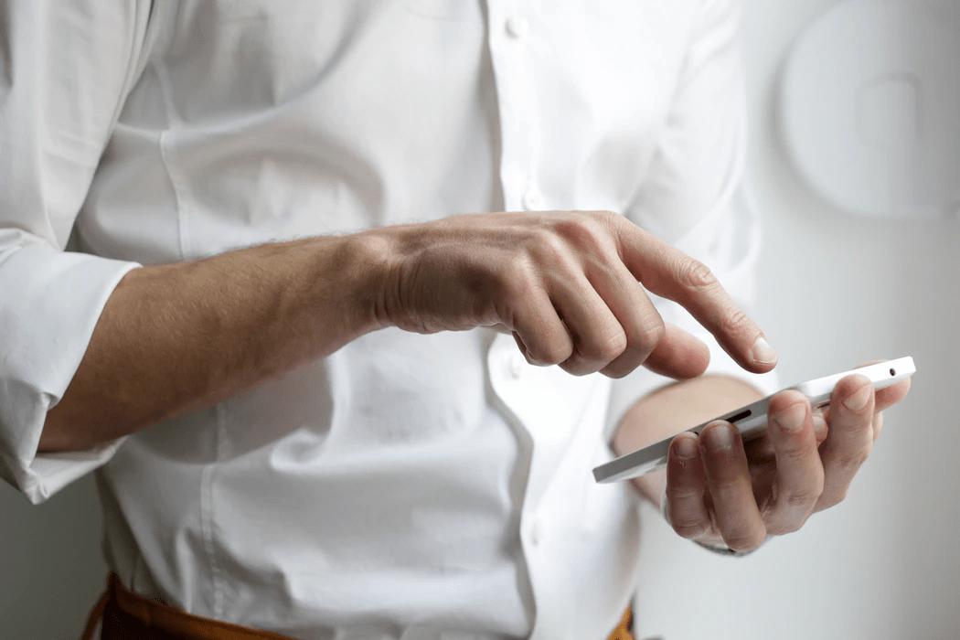 Mambu visar att många konsumenter är tveksamma till att använda open banking