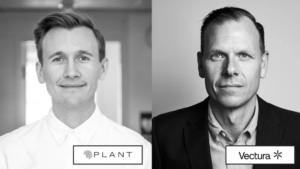 Vectura inleder samarbete med Plant kring klimatberäkningar