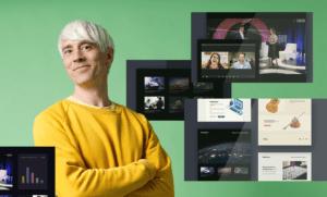 Coeo tar in 4 miljoner i kapital för att digitalisera konferensindustrin