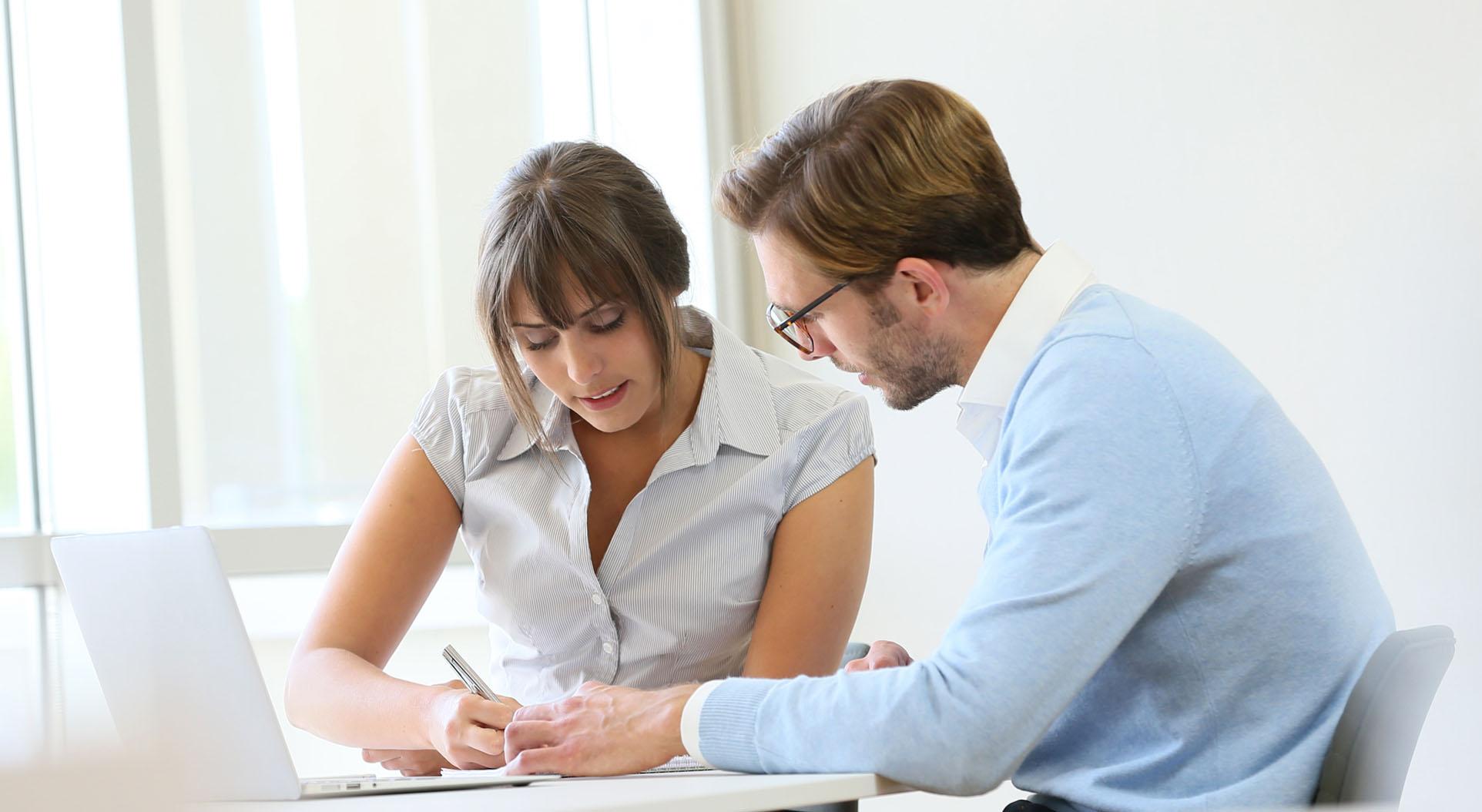 Iver levererar skandinavisk lösning till försäkringsbolaget Help