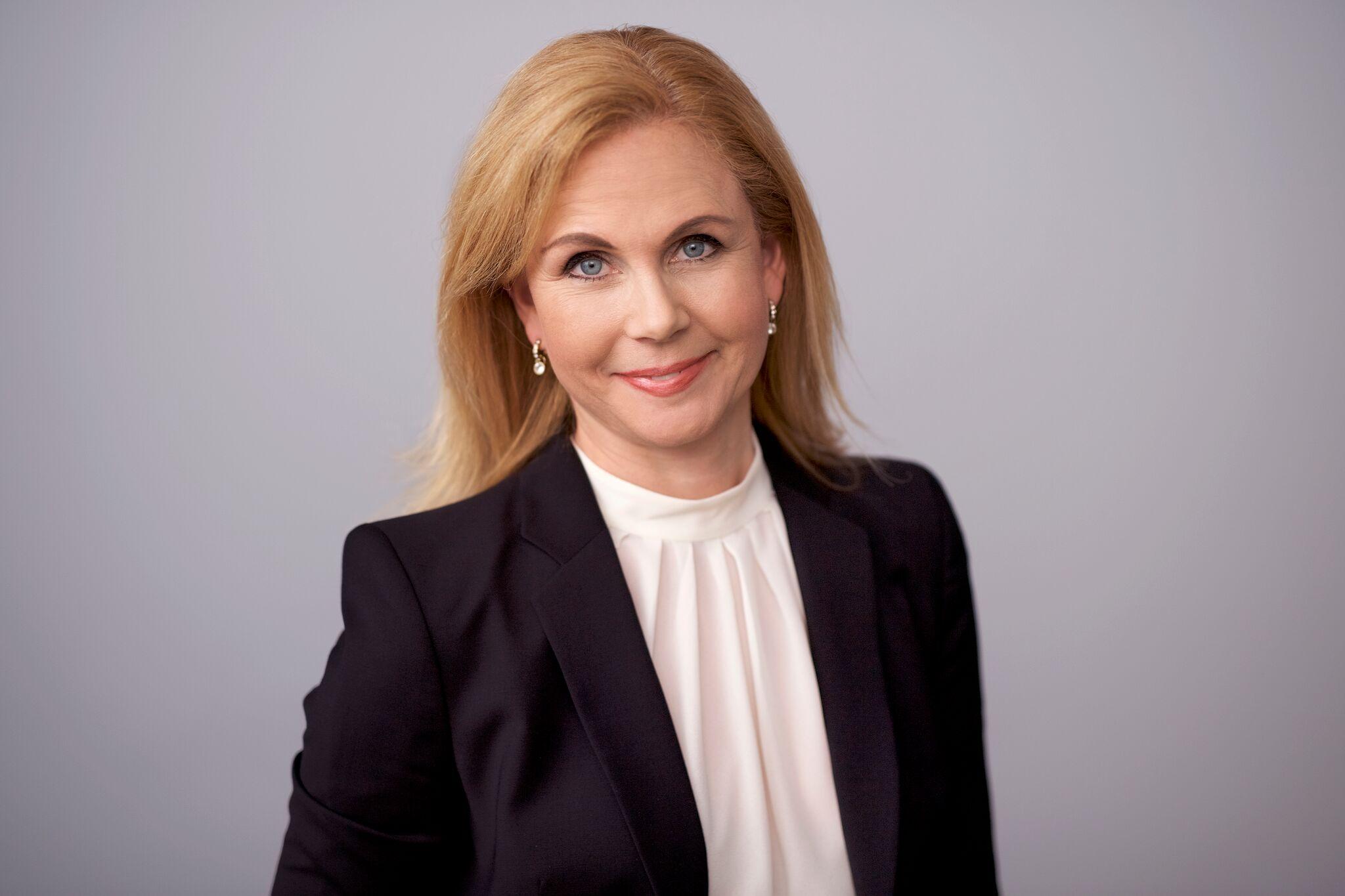 TietoEVRY och Riksbanken ingår samarbete kring e-kronapiloten