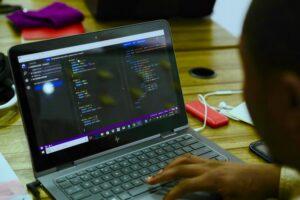 Check Point och Kaspersky identifierar pågående cyberattacker mot uigurer