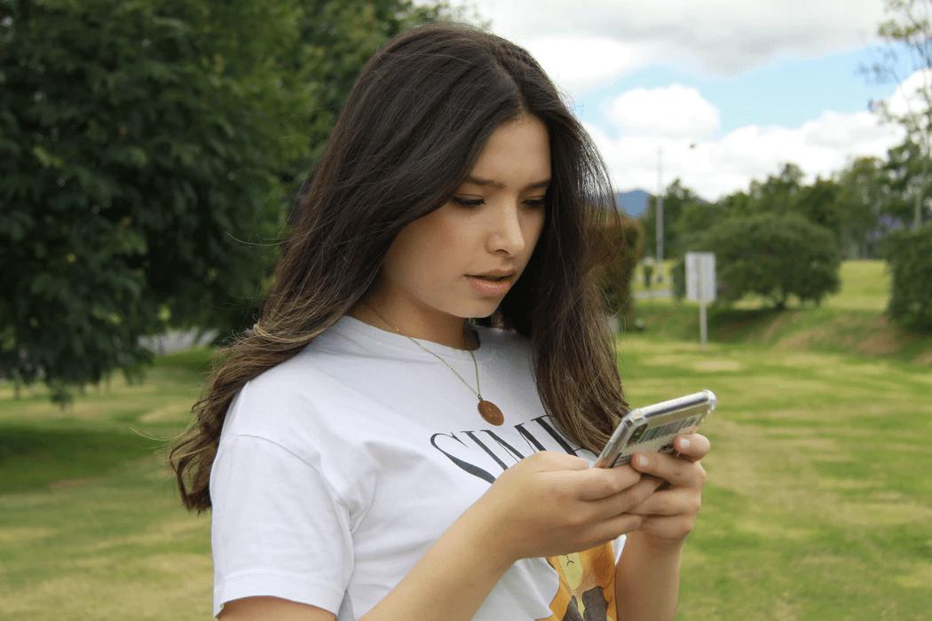 Zimpler lanserar två nya tjänster för ökad konvertering