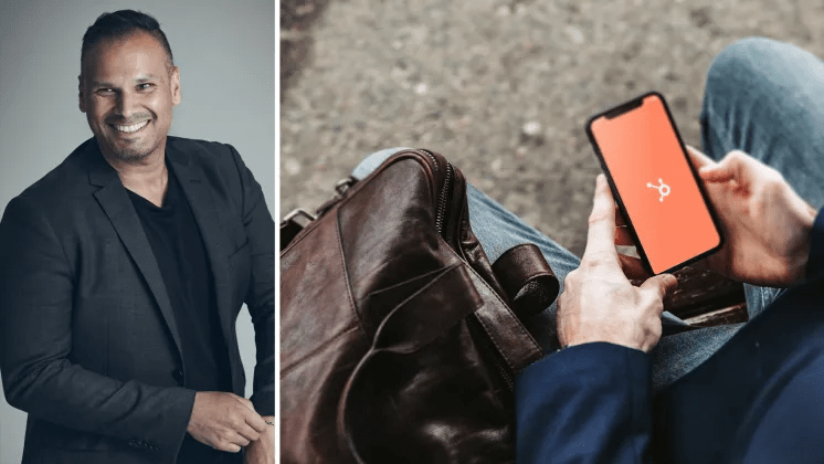 Därför investerar Bjurfors i ny digital plattform