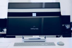 Snabbfotade hackare utnyttjade Microsoftssårbarhet efter fem minuter