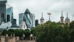GDPR: Ett steg närmare att ge Storbritannien status som land med adekvat skyddsnivå