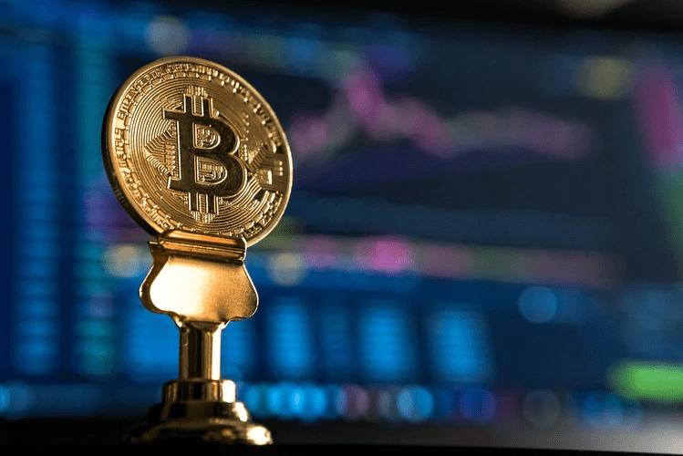 Valutahandels utfrågning: Vad är Bitcoin priset om 1 år?