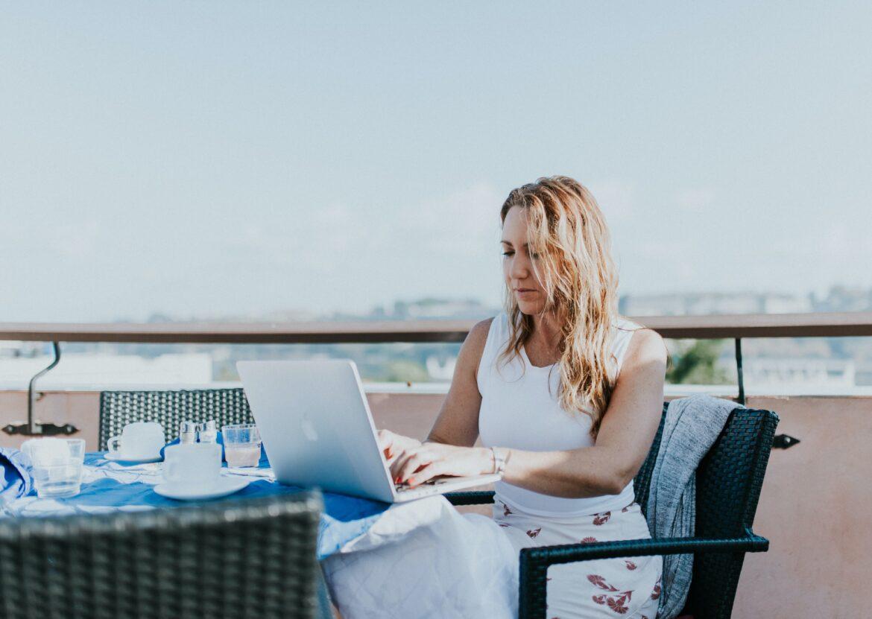 Skadliga mejl stannar i genomsnitt 83 timmar i inkorgen – tre procent av mottagarna klickar på länkar