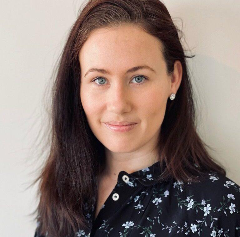 Zimpler välkomnar Linda Höglund som Chief People Officer