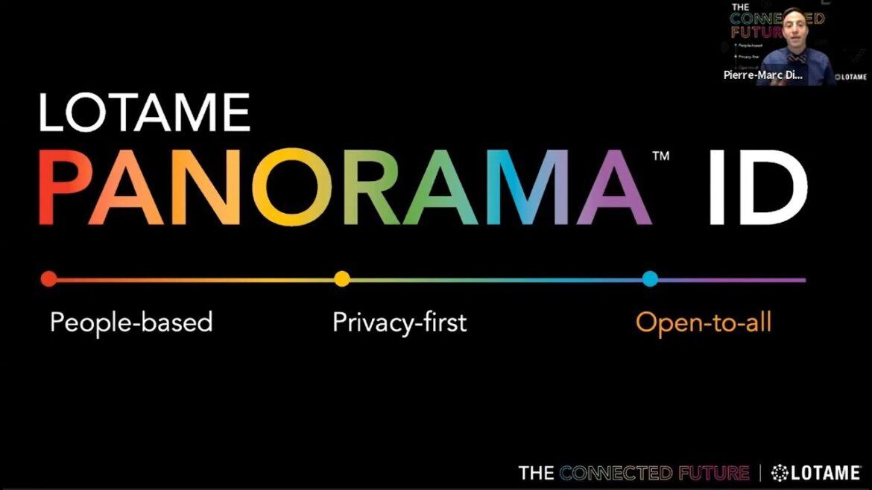 Lotame Panorama ID fortsätter samla stöd i branschen