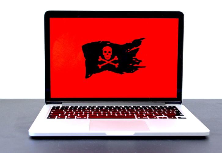 Vanligare att betala lösensummor vid ransomware – men många fortsätter att pressas på pengar