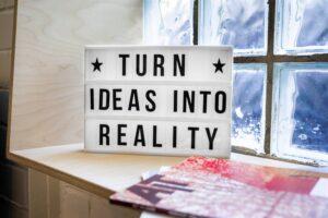 Innovativa startups får finansiering från Vinnova