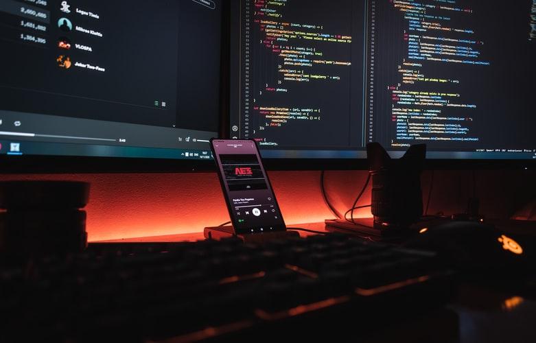 Därför är automatisering nyckeln till säkerhet för molnbaserade applikationer