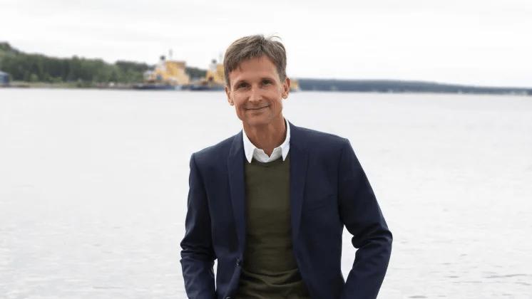 Konjunkturläget i Norrland slår rekord – klart starkare än riket