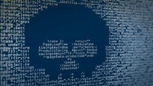 Amnesbild Cyberattack 002