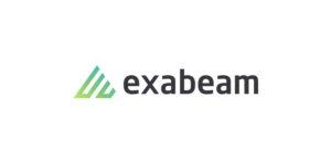 Exabeam 002