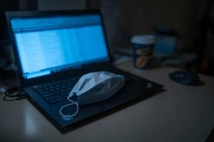 RISE startar Centrum för cybersäkerhet