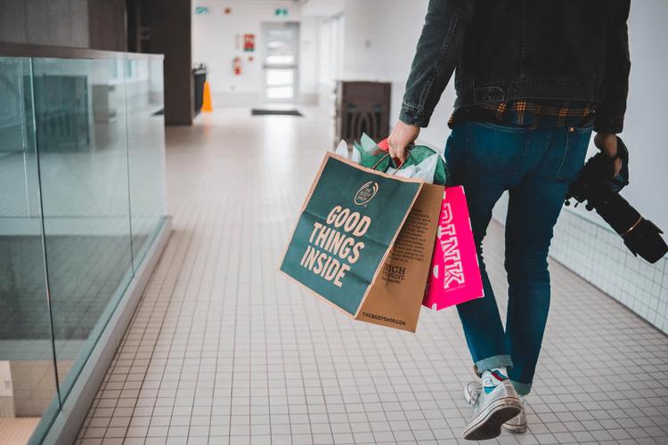 Svenska e-handlare spår nya säljrekord i sommar