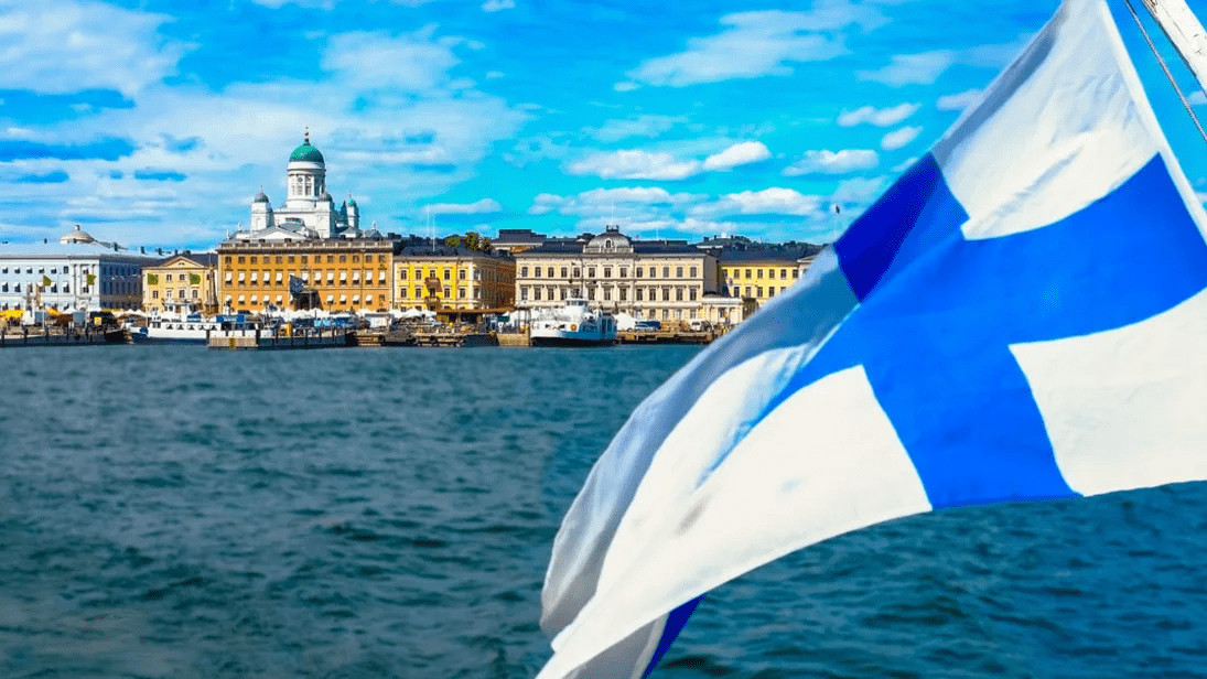 Finsk kund lägger order värd 9 MSEK på Advenicas produkter och tjänster