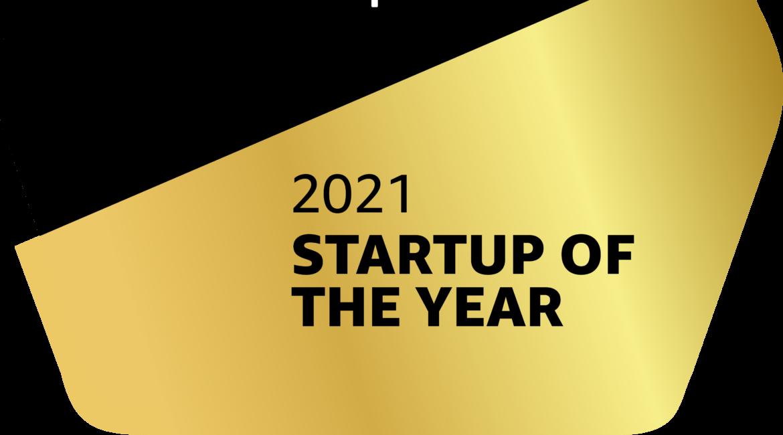 """Svensk startup, Påhoj, vinner Amazon Launchpad """"Startup of the Year"""""""