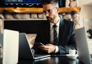 Förenkla utlägg och inköp – skaffa fler företagskort