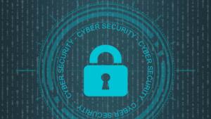 80 procent av företag väntar sig cyberattacker mot kunddata kommande år
