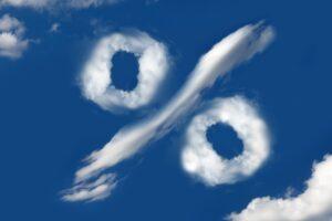 Hur finanstjänstesektorn snabbt kan förbättra tillgången till molnkompetens