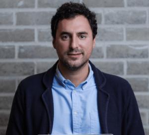 Almi Invest investerar i Storvix som lagrar data smartare
